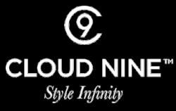 Cloudnine copy