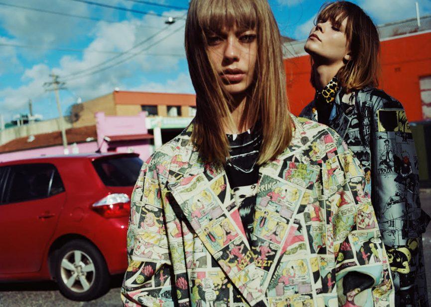 Womens Prada story Hair Renya Xydis-10