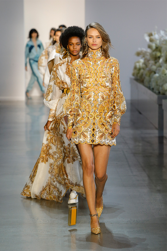 Zimmermann-Spring-2019-NYC-1