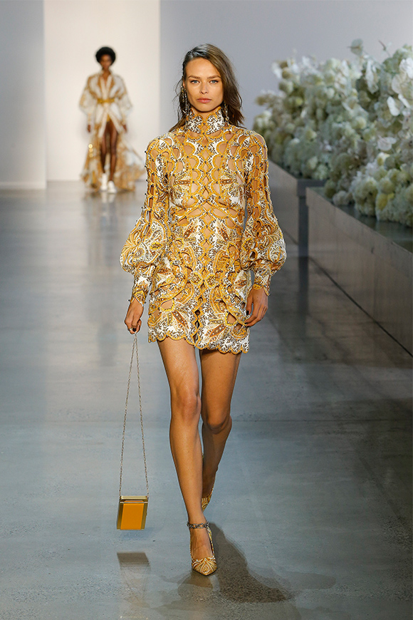 Zimmermann-Spring-2019-NYC-10