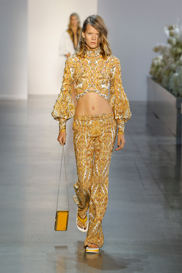 Zimmermann-Spring-2019-NYC-7