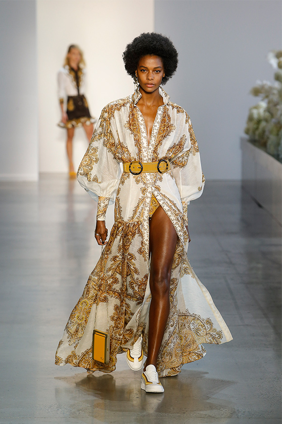 Zimmermann-Spring-2019-NYC-9